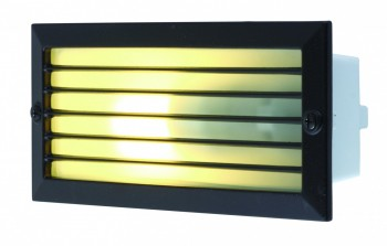 Фото товара A5001IN-1BK Arte Lamp BRICK
