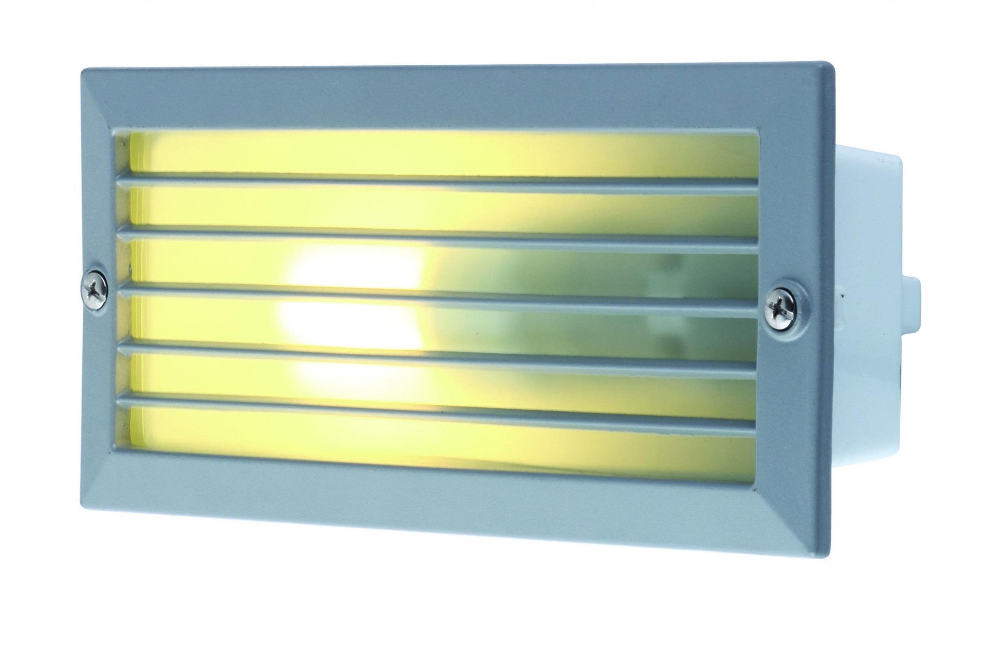 Фото товара A5001IN-1GY Arte Lamp