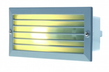 Фото товара A5001IN-1GY Arte Lamp BRICK