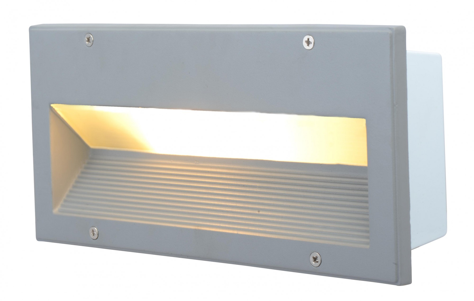 Фото товара A5158IN-1GY Arte Lamp