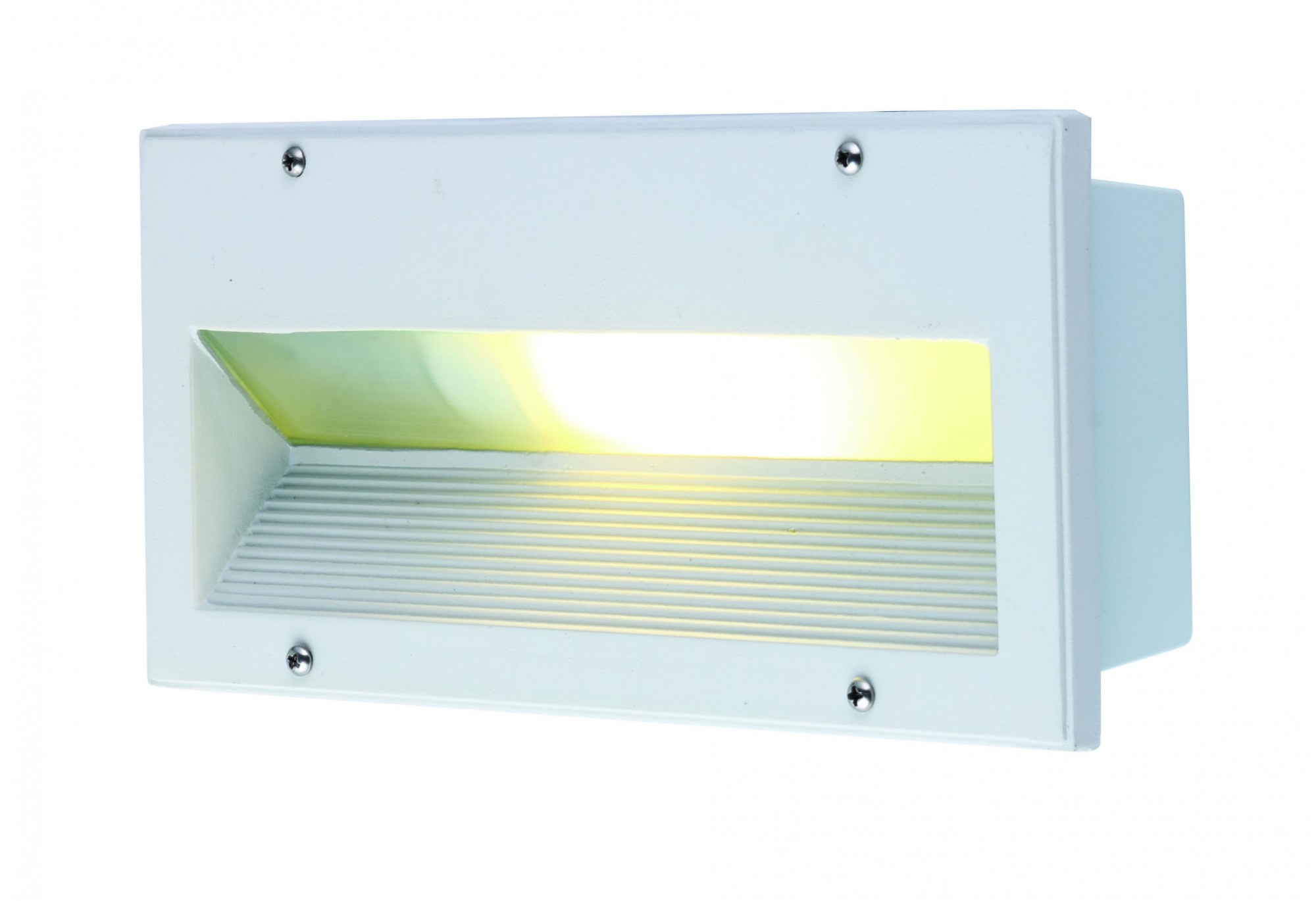 Фото товара A5158IN-1WH Arte Lamp