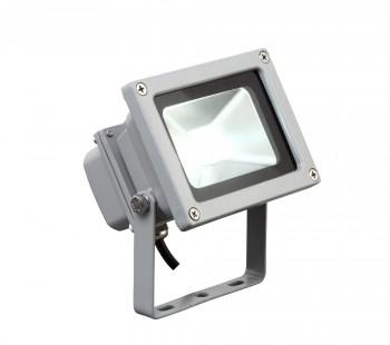 Фото товара A2310AL-1GY Arte Lamp PIAZZA