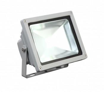 Фото товара A2320AL-1GY Arte Lamp PIAZZA