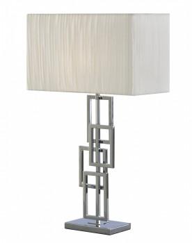 Фото товара A1277LT-1CC Arte Lamp LUXURY