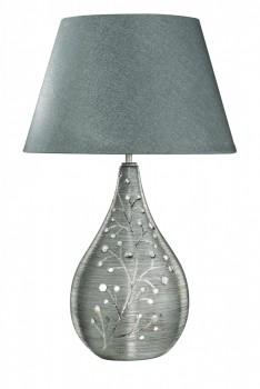 Фото товара A9082LT-1SI Arte Lamp LUXURY