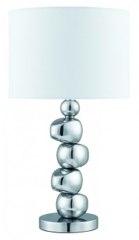 Фото товара A4610LT-1CC Arte Lamp SELECTION
