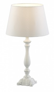 Фото товара A2351LT-1WH Arte Lamp SCANDY