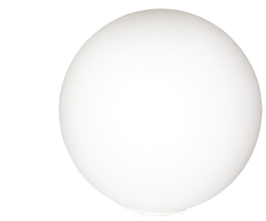 Фото товара A6020LT-1WH Arte Lamp