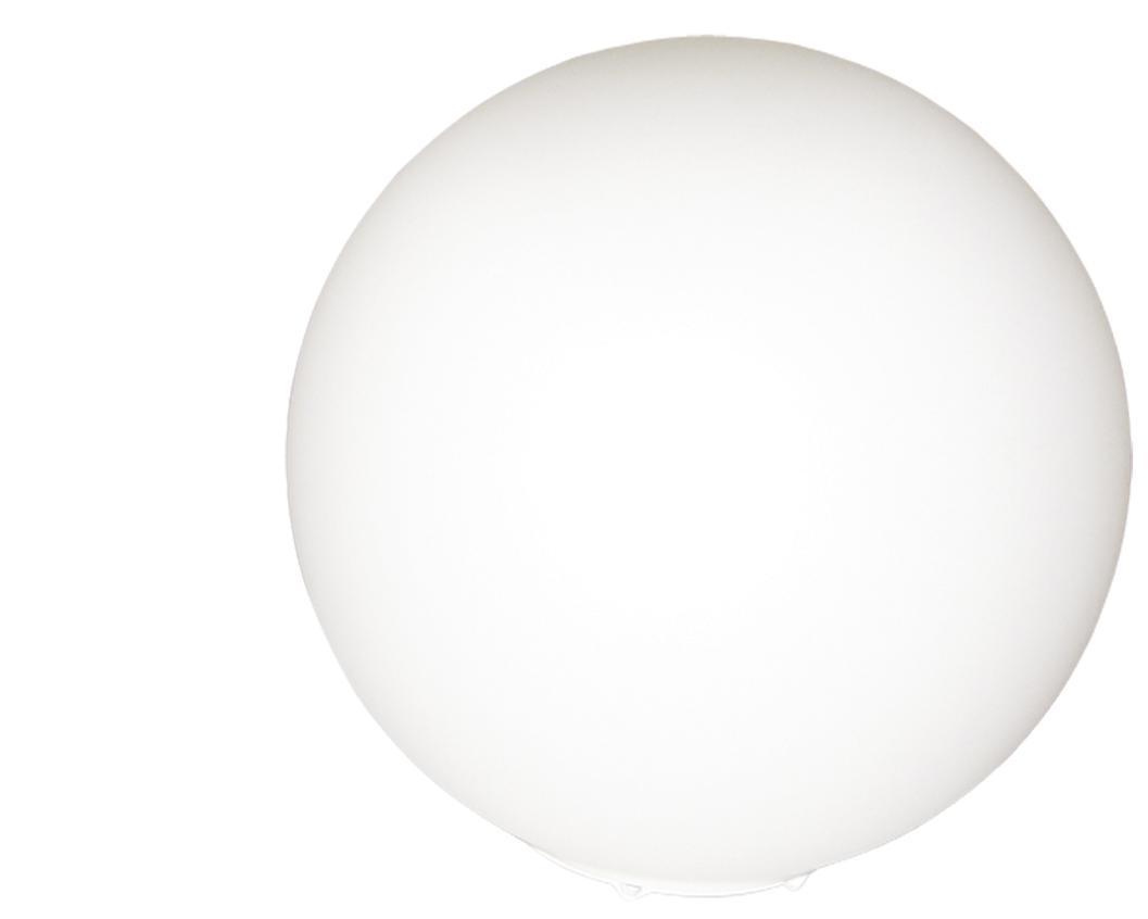 Фото товара A6025LT-1WH Arte Lamp