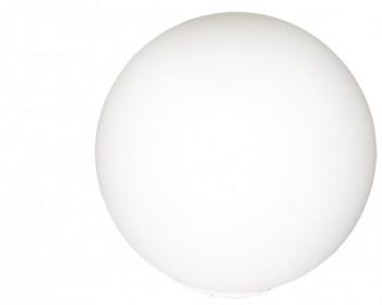 Фото товара A6025LT-1WH Arte Lamp SPHERE