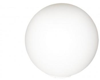 Фото товара A6030LT-1WH Arte Lamp SPHERE