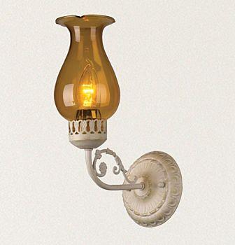Фото товара 1331-1W Favourite LAMPARAS