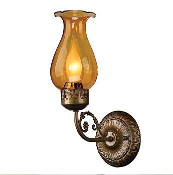 Фото товара 1332-1W Favourite LAMPARAS