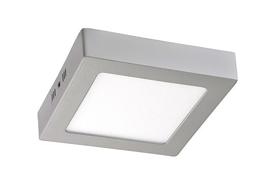 Фото товара 1350-12C Favourite FLASHLED