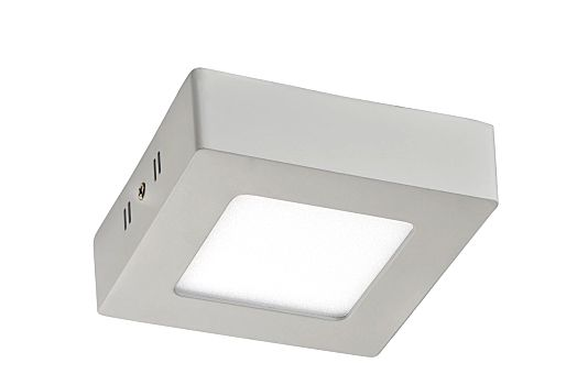 Фото товара 1350-6C Favourite FLASHLED