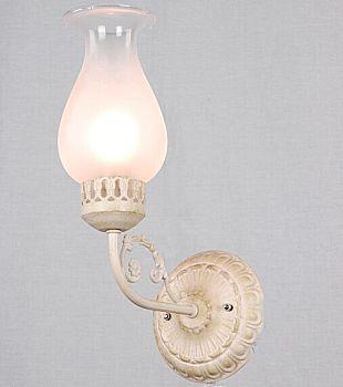 Фото товара 1420-1W Favourite LAMPARAS