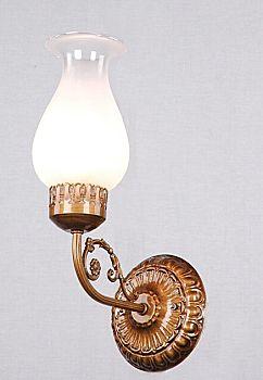 Фото товара 1421-1W Favourite LAMPARAS