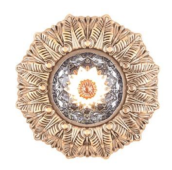 Фото товара 1547-1C Favourite CONTI