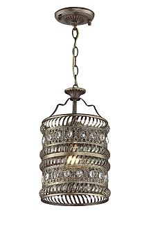 Фото товара 1620-1P Favourite ARABIA