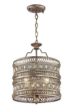 Фото товара 1620-3P Favourite ARABIA