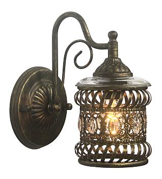 Фото товара 1621-1W Favourite ARABIA