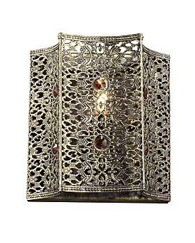 Фото товара 1624-1W Favourite BAZAR