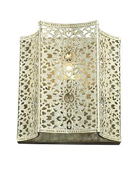 Фото товара 1625-1W Favourite BAZAR
