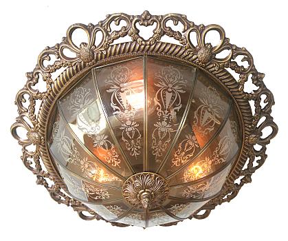 Фото товара 1633-3C Favourite KORA