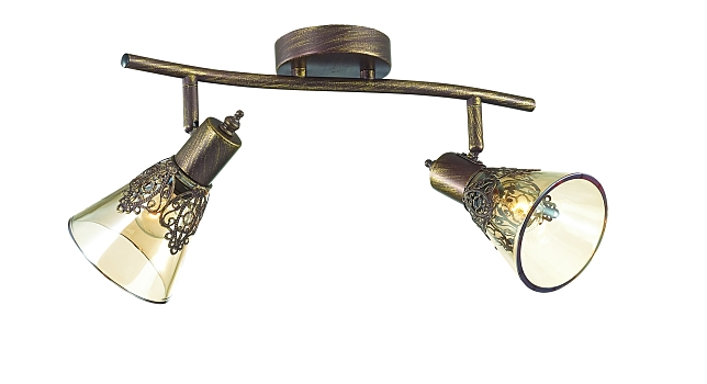 Фото товара 1795-2U Favourite GUMBATA