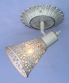 Фото товара 1796-1W Favourite ARABIAN DRIM