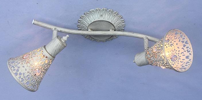 Фото товара 1796-2U Favourite ARABIAN DRIM