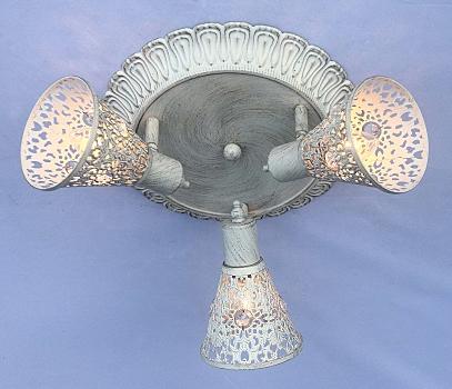 Фото товара 1796-3U Favourite ARABIAN DRIM
