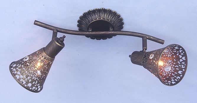 Фото товара 1797-2U Favourite ARABIAN DRIM