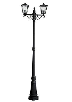 Фото товара 1817-2F Favourite COLOSSO