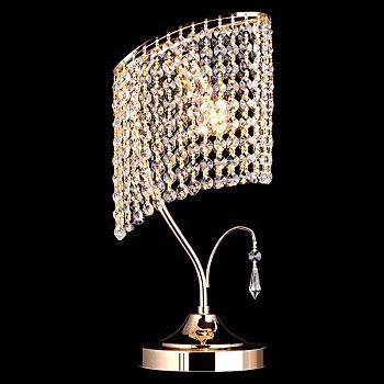 Настольные лампы Arte Lamp - сравните цены и купите дешево