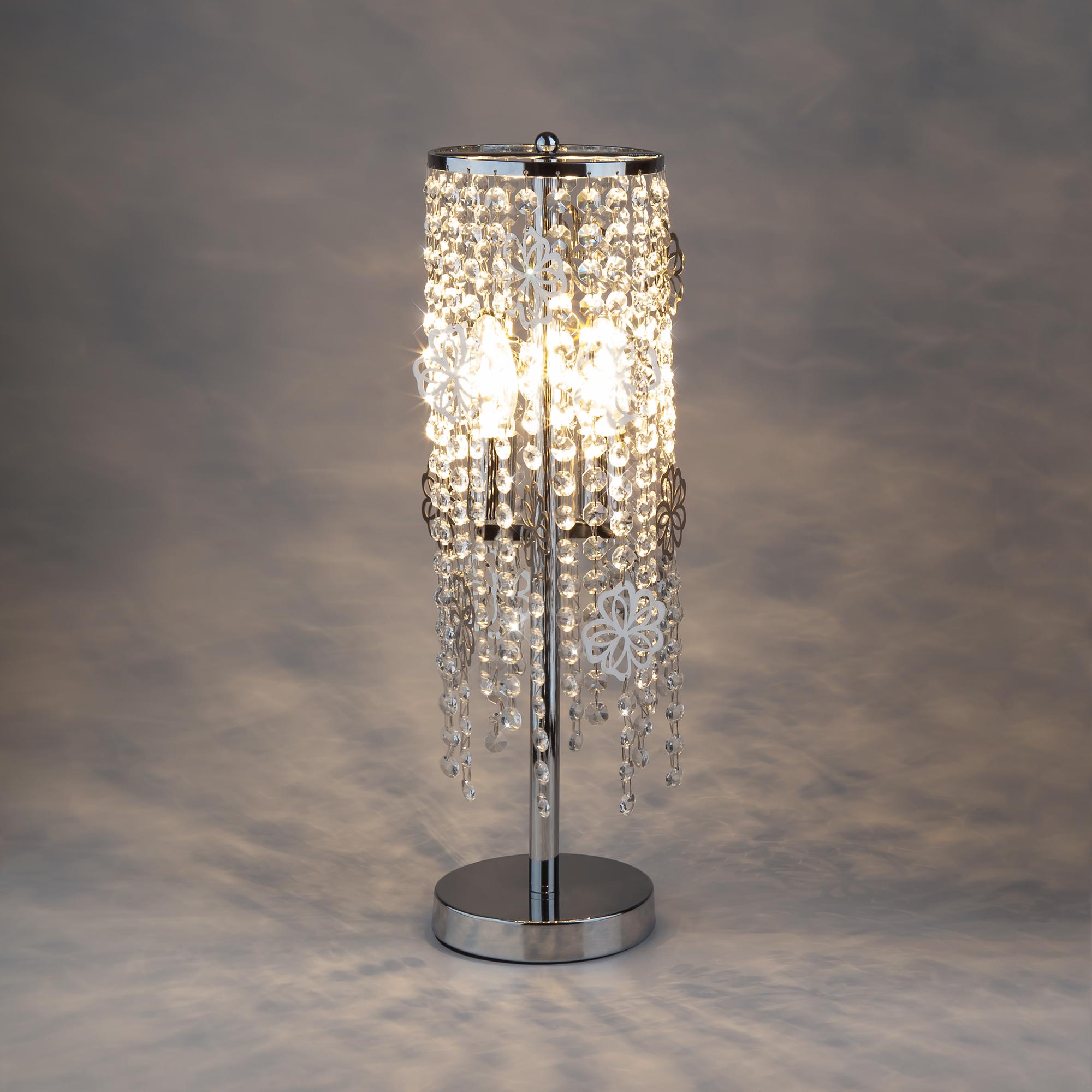 Недорогие настольные лампы Купить настольную лампу