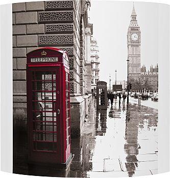 Фото товара 91362 Alfa LONDON