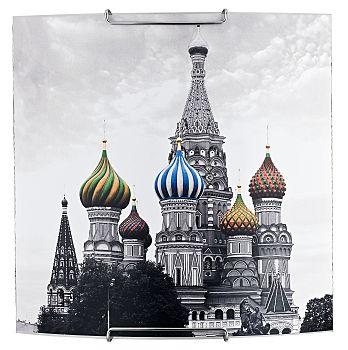 Фото товара 91381 Alfa MOSCOW