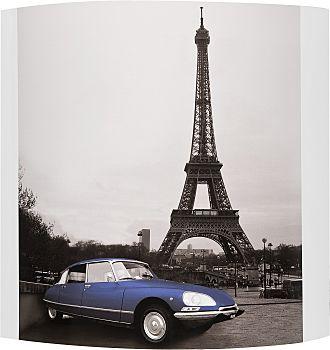Фото товара 91365 Alfa PARIS