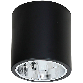 Фото товара 7243 Luminex DOWNLIGHT ROUND