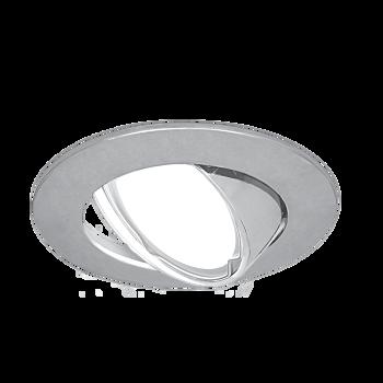 Фото товара CA006 Gauss METAL