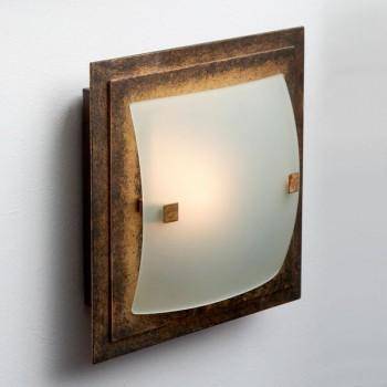 Фото товара L50251.05 L'Arte Luce SALERNO