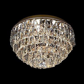 Фото товара L47507 L'Arte Luce GALASSIA