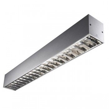 Фото товара AD-0686-N3-00 Leds C4 INFINITE