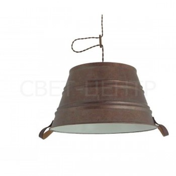 Фото товара 00-2709-CG-16 Leds C4 BUCKET