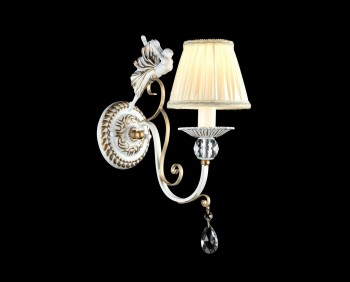 Фото товара ARM222-01-G Maytoni ELINA