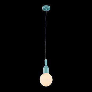 Рамка для светильника DOMINO ROUND 214636 Lightstar