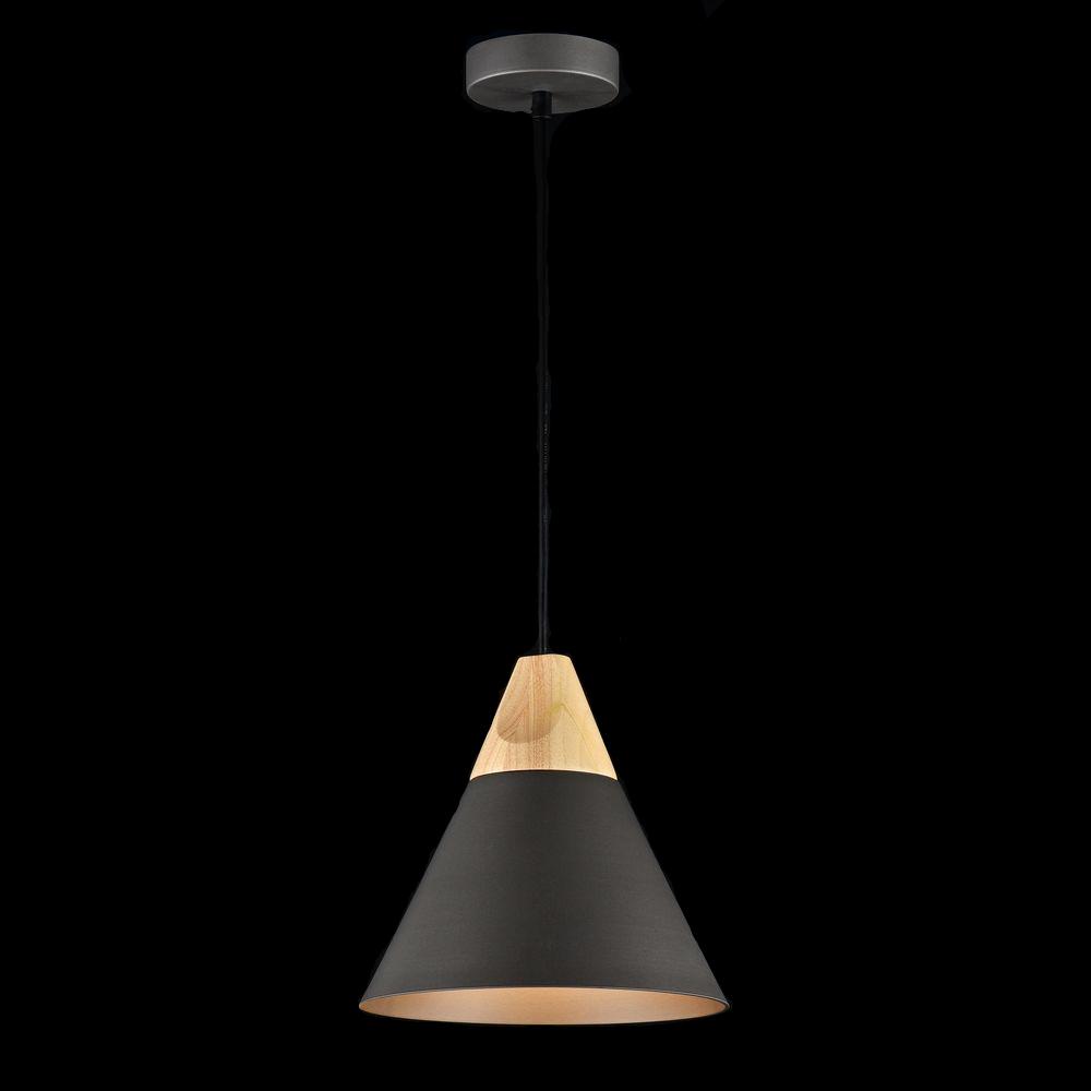 Потолочный светодиодный светильник Paulmann Ardora 70905