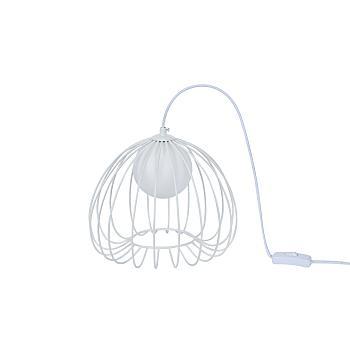 Встраиваемые светильники — купить в интернет-магазине