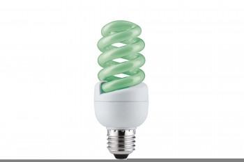 Энергосберегающие лампы передетвердое мыло для бритья своими руками
